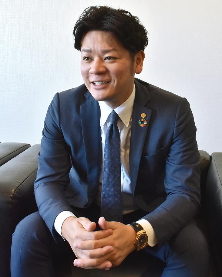 松本 浩治