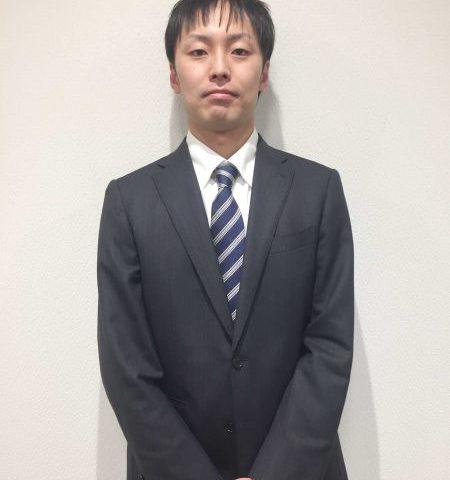 川本 啓太