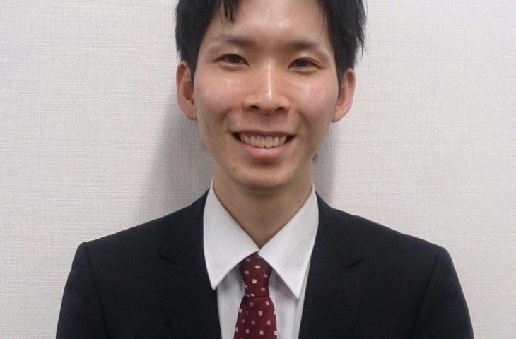 藤川 翔也