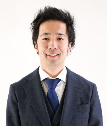 上田 翔太