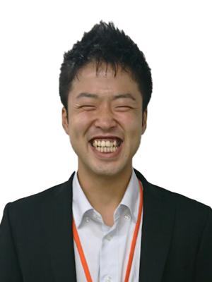 野村 圭介