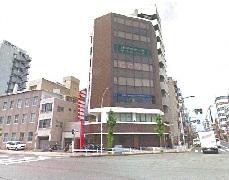 静岡支店OPEN★