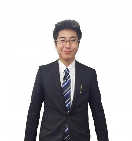 飯田 大輝