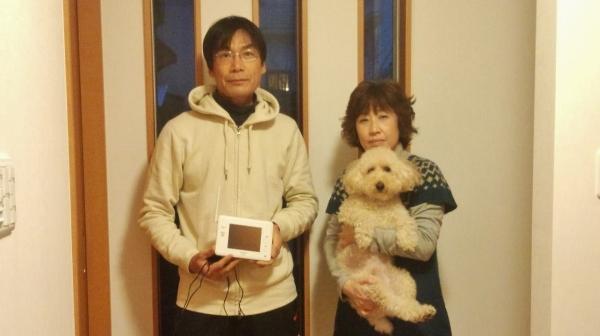 加古川市 M様邸にて太陽光取り付け工事を行いました。