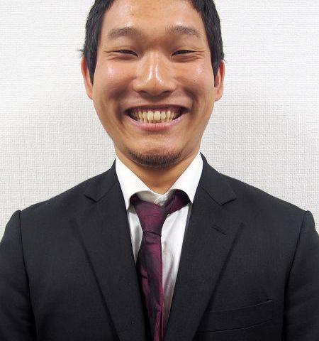 平田 春樹
