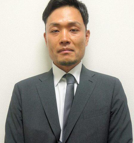 前田 宗司