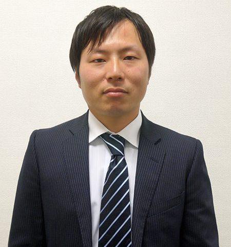 谷脇 洋介