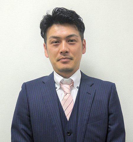 松田 智博