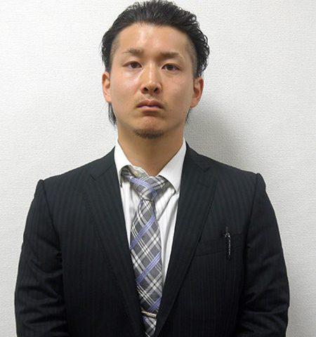 齋藤 洋太郎