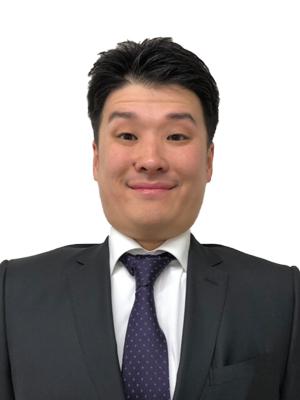 石塚 賀大