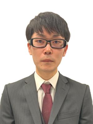 菅野 佑輔