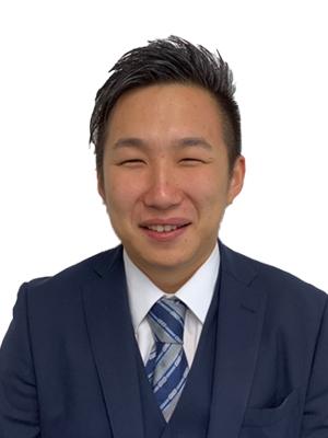 宮崎 日昇