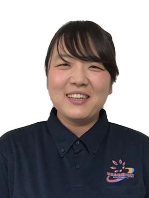 吉川 美穂