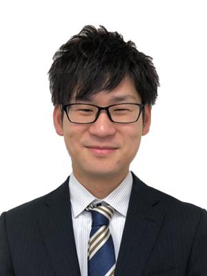 加藤 翔汰