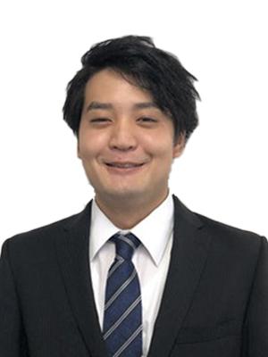 片渕 弘也