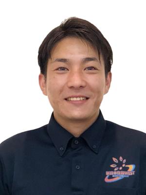 大穂 健太郎