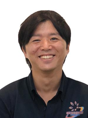 澤田 直生