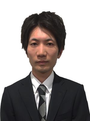 小山田 晃