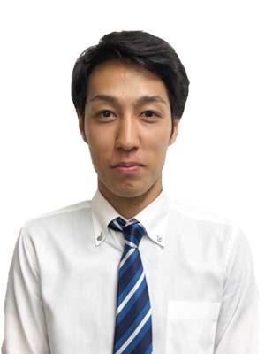 相沢 優輝