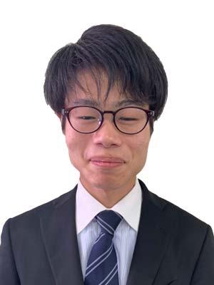 今井 健人