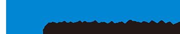 新日本住設グループから【遠藤泰司 結果情報】<br>10/1~3|第104回 日本陸上競技選手権大会について紹介します。