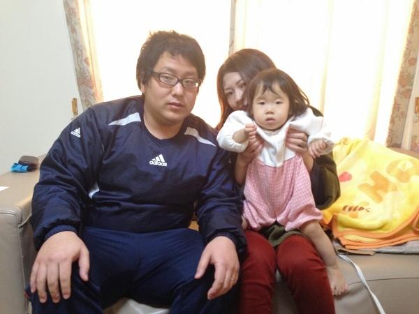 加古川市 T様邸にて太陽光取り付け工事を行いました。