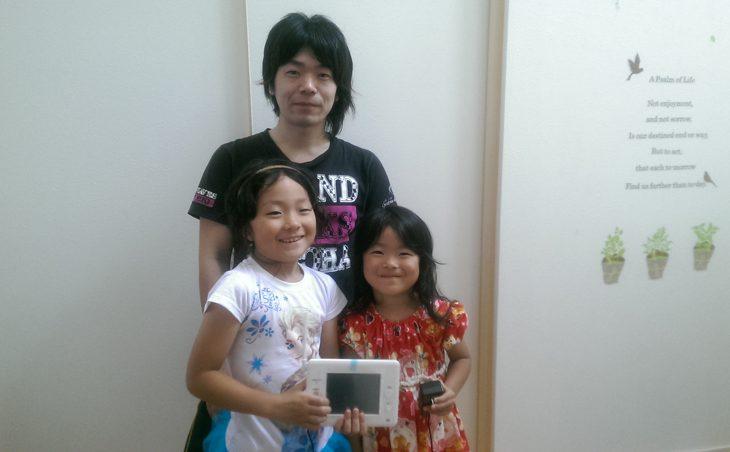 神戸市 K様邸にて太陽光の取り付け工事を行いました。
