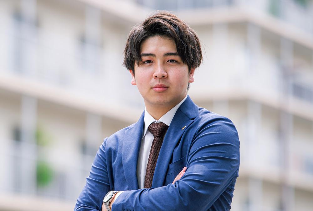 成長スピードを求める人は、ぜひ新日本住設へ