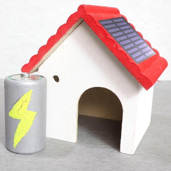 2021年度の住宅用太陽光発電の買取単価、19円で検討