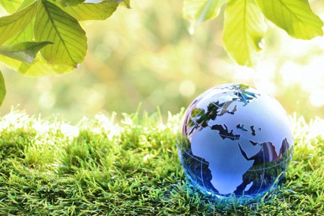 地球温暖化対策、法律改正まで議論に